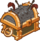 Icon Gold Deekin Chest.png