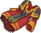 Icon Equipment Makos Robes3.png