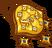 Icon Equipment Celeste Amulet3.png