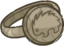 Icon Equipment Tyril Ring3.png