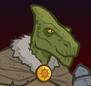 Dragonbait