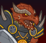 Icon Arkhan.png