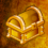 Gold Chest - Lawful.png