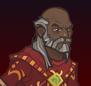 Dhadius