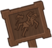 Icon Equipment Carving of the Slain Giant.png