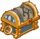 Icon Gold Omin Chest.png