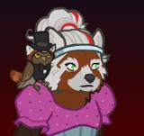 Icon Red Panda Alyndra.png