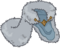 Icon Equipment Elegant Snow Cloak.png