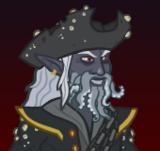 Icon Pirate Baeloth.png
