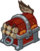 Icon Silver Qillek Chest.png