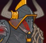 Icon Gladiator Torogar.png