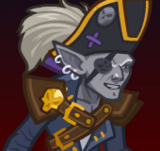 Icon Pirate Jarlaxle.png
