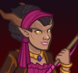 Icon Pirate Havilar.png