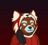 Icon Red Panda Orisha.png