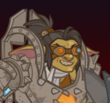 Icon Lazaapz.png