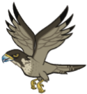 Monster Beast Falcon.png