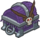 Icon Silver Jim Chest.png