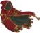Icon Equipament Luck boy's Cloak3.png