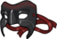 Icon Equipment BlackViper Mask3.png