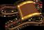 Icon Equipment Qillek Eyepatch3.png