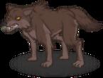 Monster Beast AlphaWolf.png