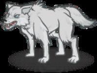Monster Beast WinterWolfAlpha.png