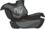 Icon Equipament Briv Tabard3.png