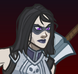Icon Nerys.png