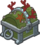 Icon Silver Gromma Chest.png