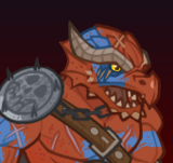 Icon Gladiator Arkhan.png