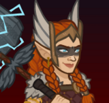 Icon Valkyrie Aila.png