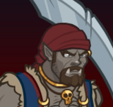 Icon Pirate Briv.png