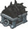 Icon Silver Pwent Chest.png