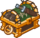 Icon Gold Shandie Chest.png