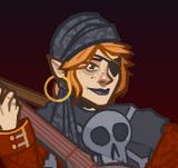 Icon Pirate Calliope.png