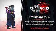 K'thriss001.jpg