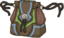 Icon Equipment Gromma Pouch3.png