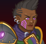 Icon Champion Nayeli.png