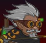 Icon Steampunk Zorbu.png