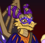 Icon Witchlight Orkira.png