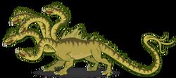 Monster Monstrosity Hydra.png