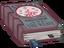 Icon Equipment Ulkoria VolosGuideBook3.png