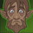 Icon Lost in the Goblin Halls.png