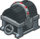Icon Silver Artemis Chest.png