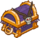Icon Gold Jim Chest.png