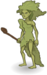 Monster Fey Dryad.png
