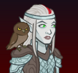 Icon Alyndra.png