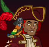 Icon Pirate Freely.png