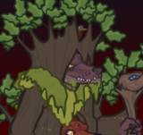 Icon Treant Hew Maan.png