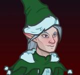 Icon Elf Melf.png